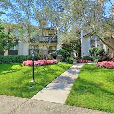 226 W. Edith Ave., Unit 23, Los Altos, CA 94402