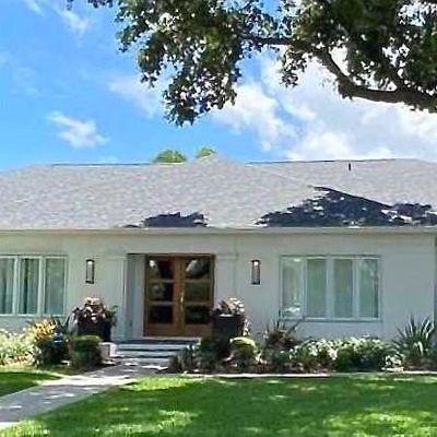 4908 Lyford Cay Rd, Tampa, FL 33629