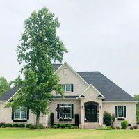841 Osborne Ln, Murfreesboro, TN 37130
