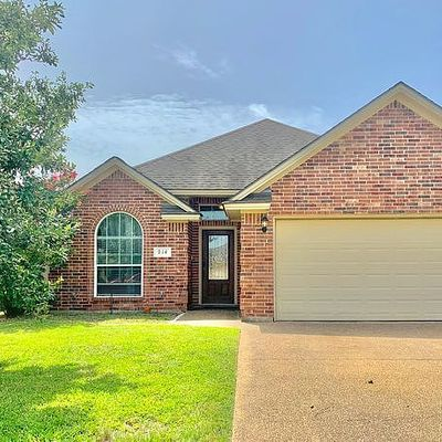 914 Turtle Dove Trl, College Station, TX 77845