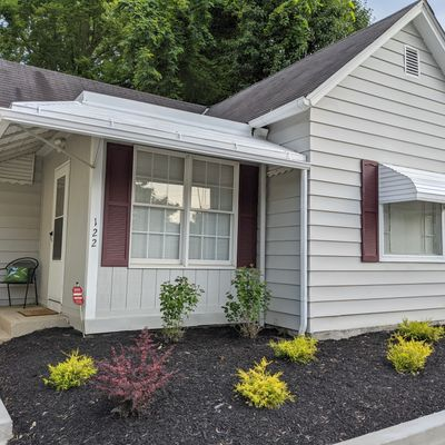 122 W 6th St, Chillicothe, OH 45601
