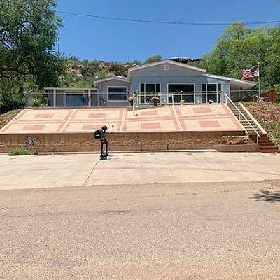 149 Pony Express Trl, Lubbock, TX 79404