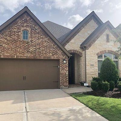 17046 Wellinghoff Ct, Richmond, TX 77407
