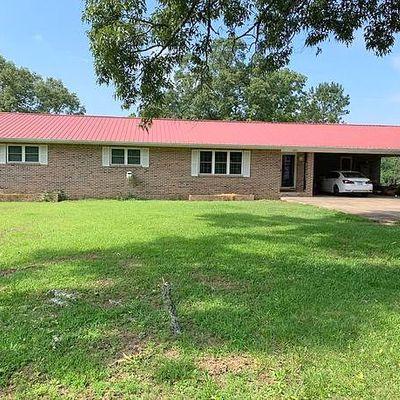 3055 County Road 38 W, Fayette, AL 36507
