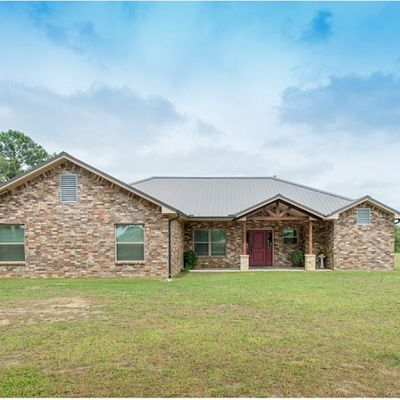 5337 Dusty Rd, Athens, TX 75752