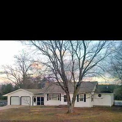 7649 South Becks Grove Road, Freetown, IN 47235