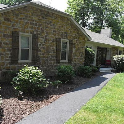9065 Symmes View Ct, Loveland, OH 45140