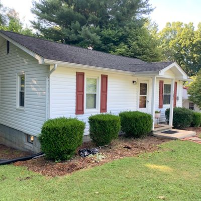 506 Pine St, Jonesborough, TN 37659
