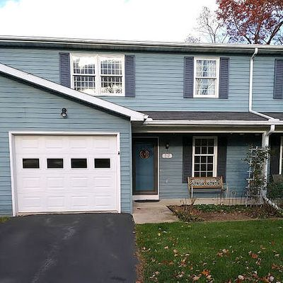 712 Galen Dr, State College, PA 16803
