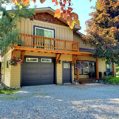 918 Karrow Ave, Whitefish, MT 59937