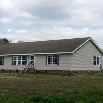 479 S Blizzard Town Rd, Beulaville, NC 28518
