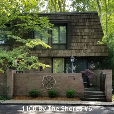 1100 By The Shores Drive, Huron, OH 44839