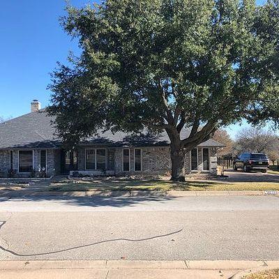 11633 Pine Creek Ct, Aledo, TX 76008