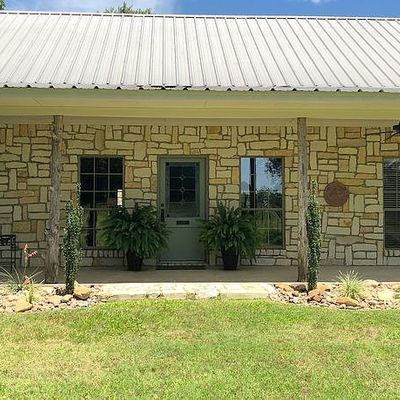 12003 Farm To Market 346, Bullard, TX 75757