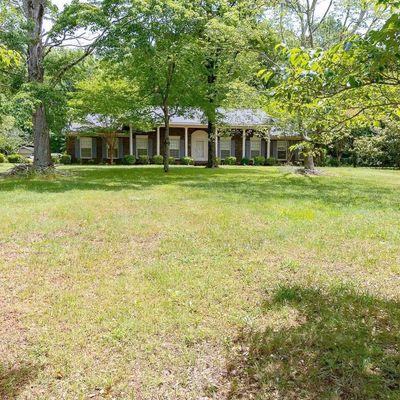 12006 Alabama Hwy 157, Moulton, AL 35650