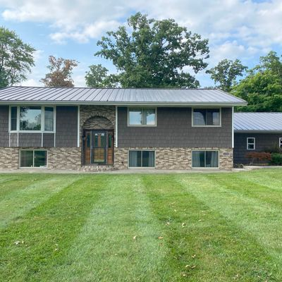 12484 County Road L, Wauseon, OH 43567