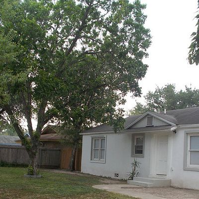 100 E Dallas Ave, Mcallen, TX 78501