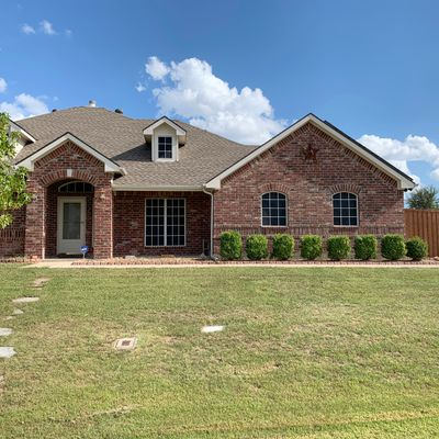 100 Mary St, Fate, TX 75189