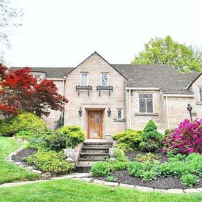 100 Ordale Blvd, Pittsburgh, PA 15228