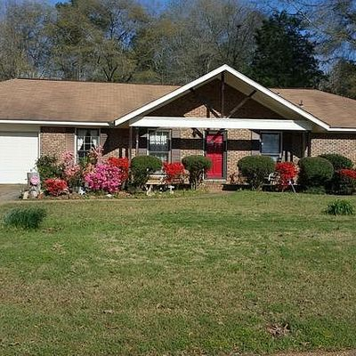 1013 Orchard Mill Rd, Cottondale, AL 35453