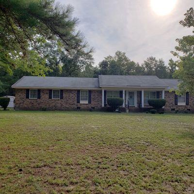 1039 Old Vander Rd, Fayetteville, NC 28312