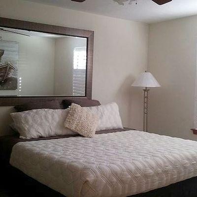10800 Old Saint Augustine Road Jacksonville Fl 32257, Jacksonville, FL 32257