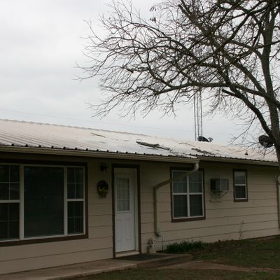 1423 Elsie St, Tow, TX 78672