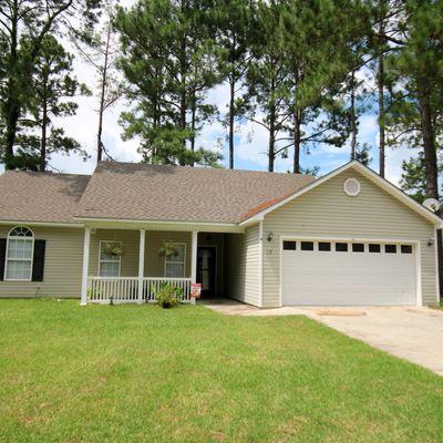 15 Pine Breeze Ct, Lakeland, GA 31635