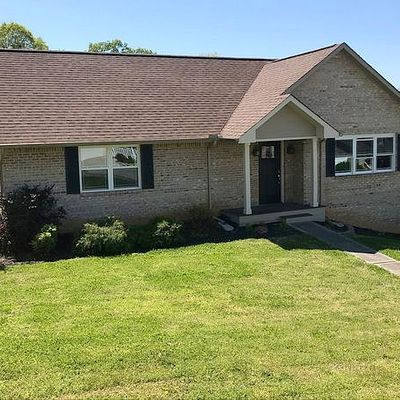 151 Covenant Cir, Lenoir City, TN 37772