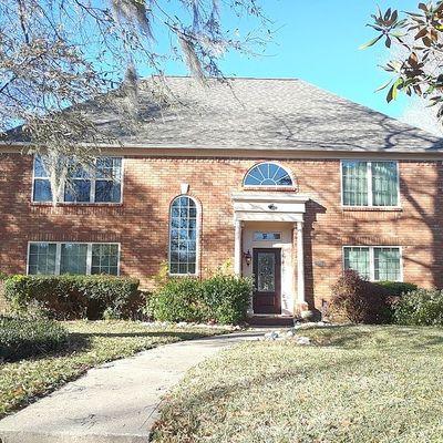 15223 Park Estates Ln, Houston, TX 77062