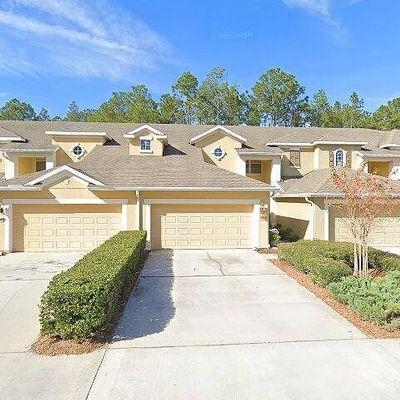14096 Mahogany Ave, Jacksonville, FL 32258