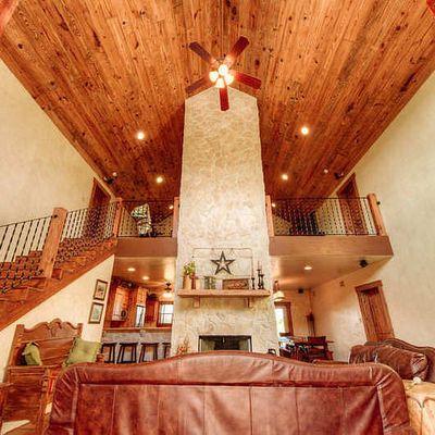 19122 Cottonwood, Rio Hondo, TX 78583