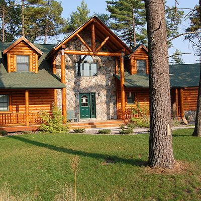 1974 S. Czech Court, Northern Bay Golf Resort, Arkdale, WI 54613
