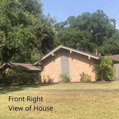 2022 Oceanview Dr, Seabrook, TX 77586