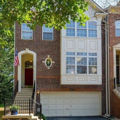 2047 Ashleigh Woods Ct, Rockville, MD 20851