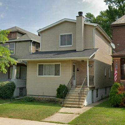 1639 Cleveland Ave, Whiting, IN 46394
