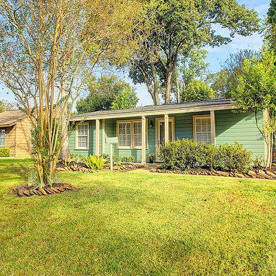 1710 Ebony Ln, Houston, TX 77018