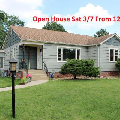 17365 71st Ave, Tinley Park, IL 60477