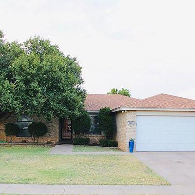 2312 90th St, Lubbock, TX 79423