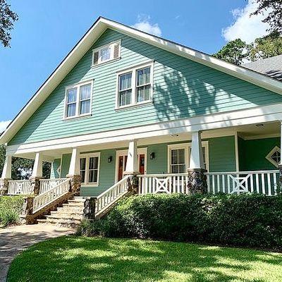 24 Cedar View Dr, Savannah, GA 31410