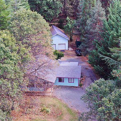 25150 Castlewood Ln, Colfax, CA 95713