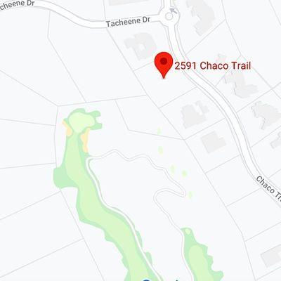 2591 Chaco Trail, Saint George, UT 84770