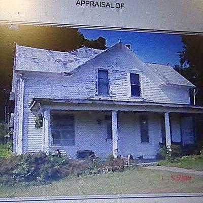 2691 Jones Ridge Rd, Rockwood, IL 62280