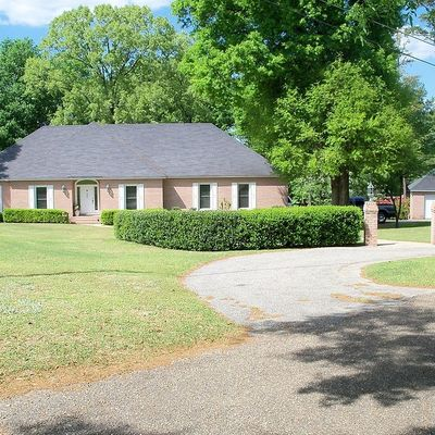 208 Fairway Cir, Andalusia, AL 36421