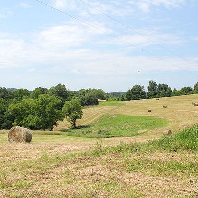 209 Acres On Eddy Ridge Road In Monroe County Ohio, Green, OH 44232