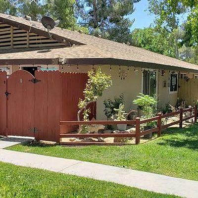 21325 Lakeshore Dr Unit 31, California City, CA 93505