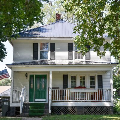 221 Pine St, Soldier, IA 51572