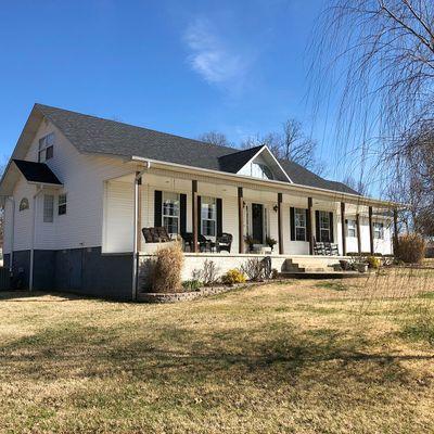 2225 Barron Rd, Poplar Bluff, MO 63901