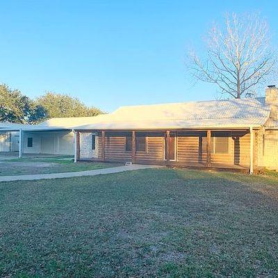 22910 Cessna Rd, Needville, TX 77461