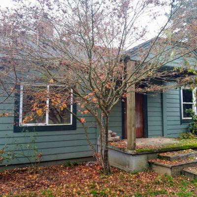 22910 Oregon 36, Cheshire, OR 97419